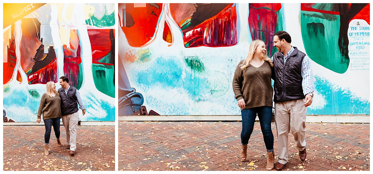 Downtown Memphis engagement_0007.jpg