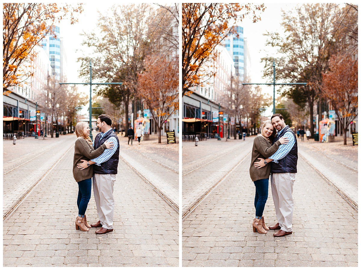 Downtown Memphis engagement_0008.jpg