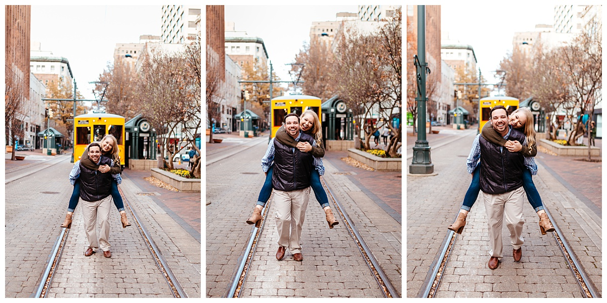 Downtown Memphis engagement_0010.jpg