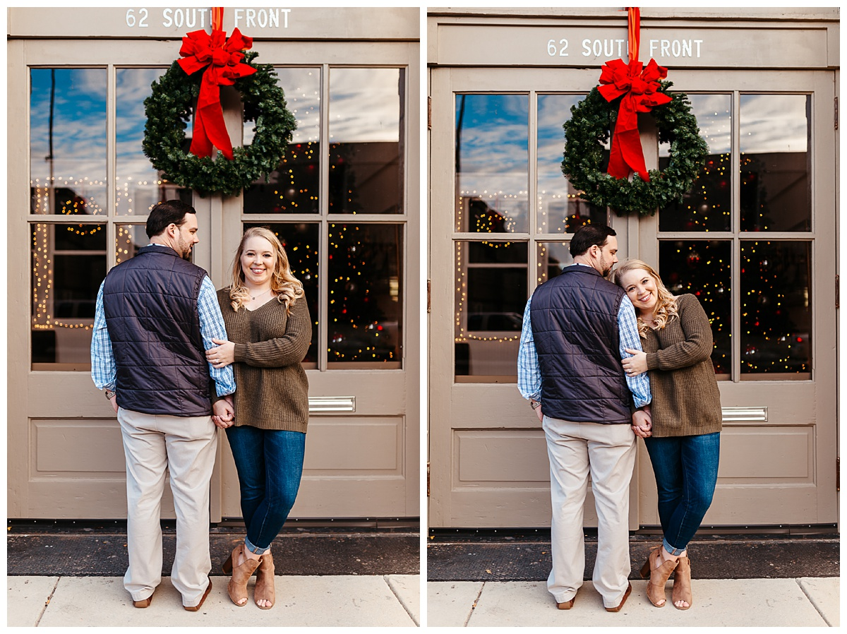 Downtown Memphis engagement_0012.jpg