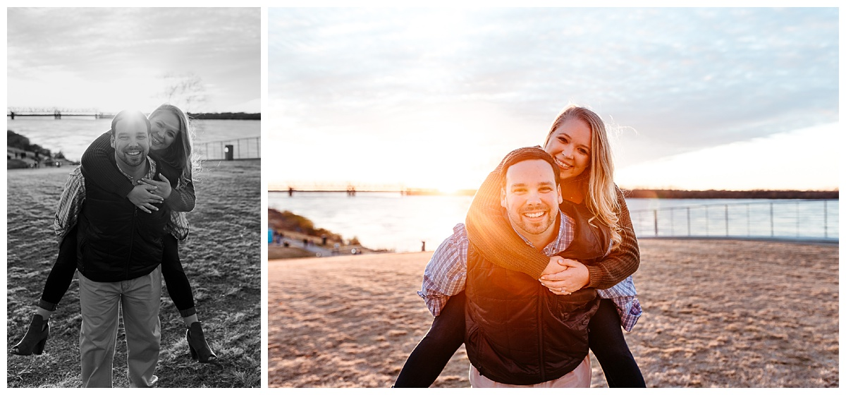 Downtown Memphis engagement_0019.jpg
