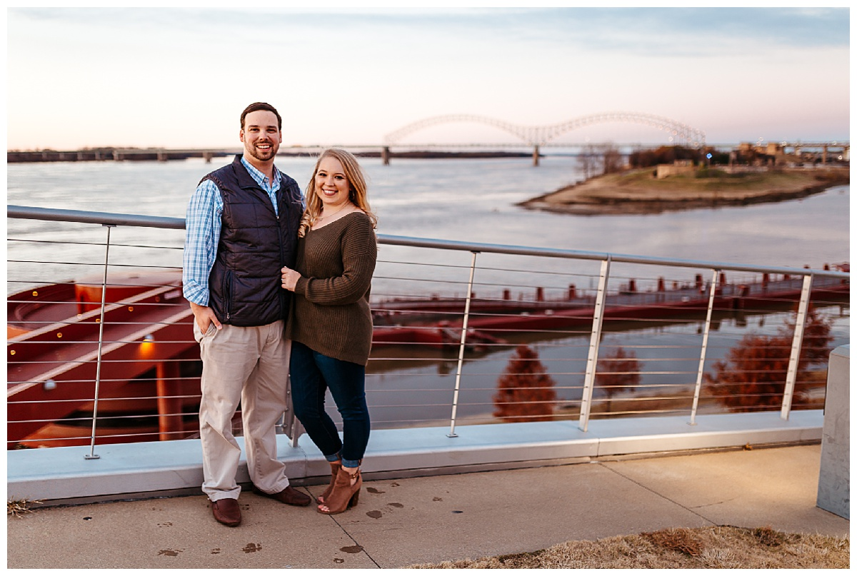 Downtown Memphis engagement_0024.jpg