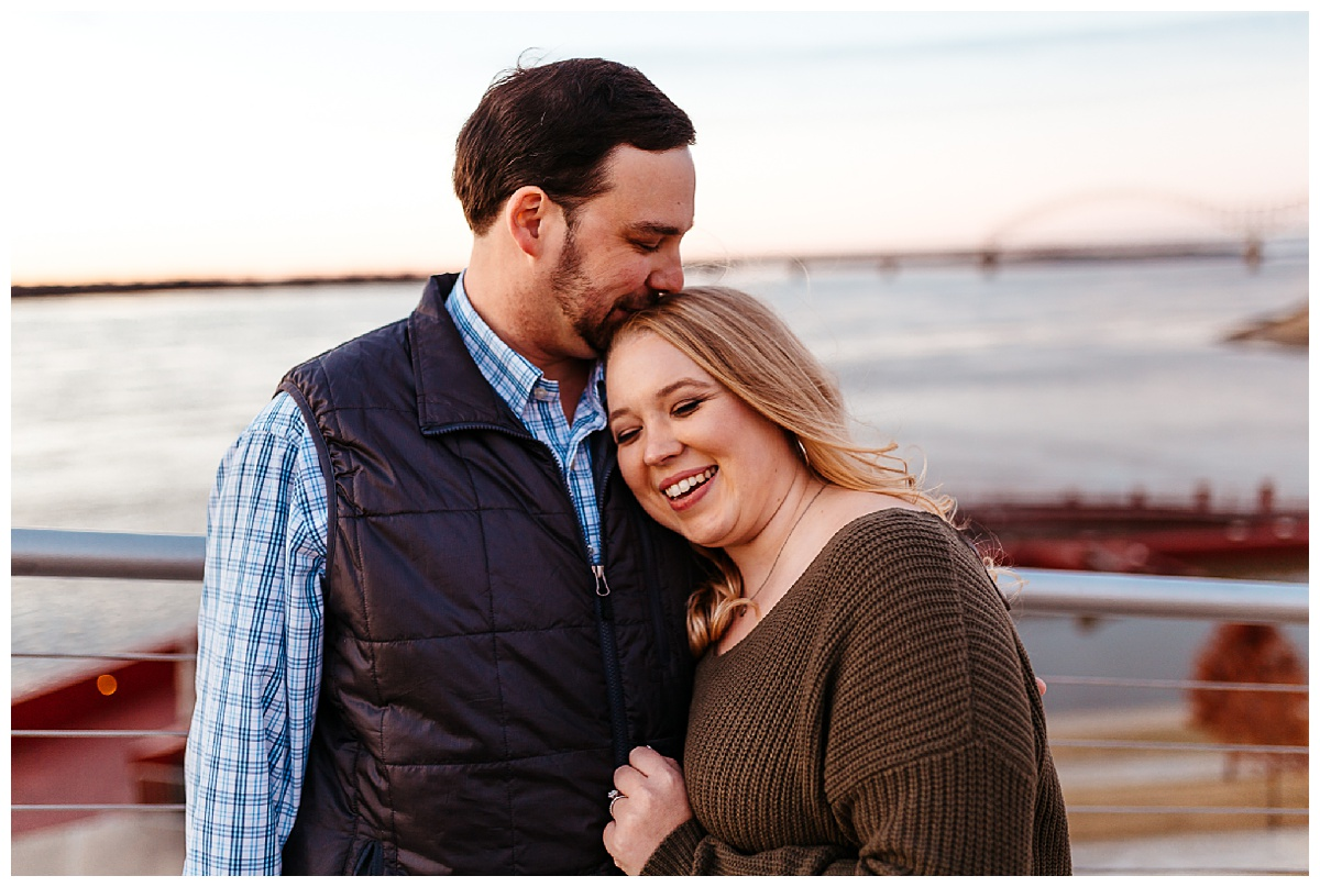 Downtown Memphis engagement_0026.jpg