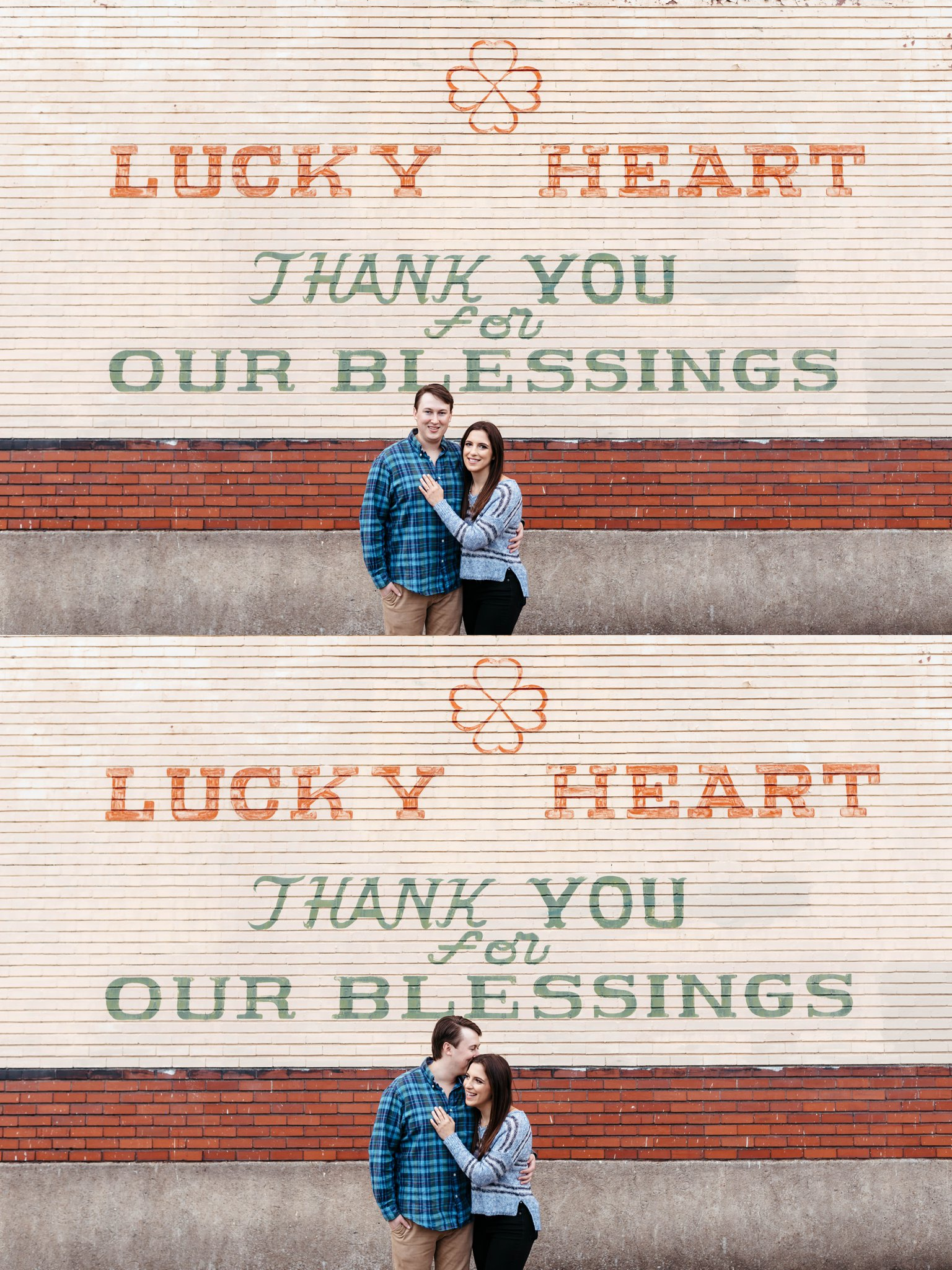 Downtown Memphis Engagement Session_0012.jpg