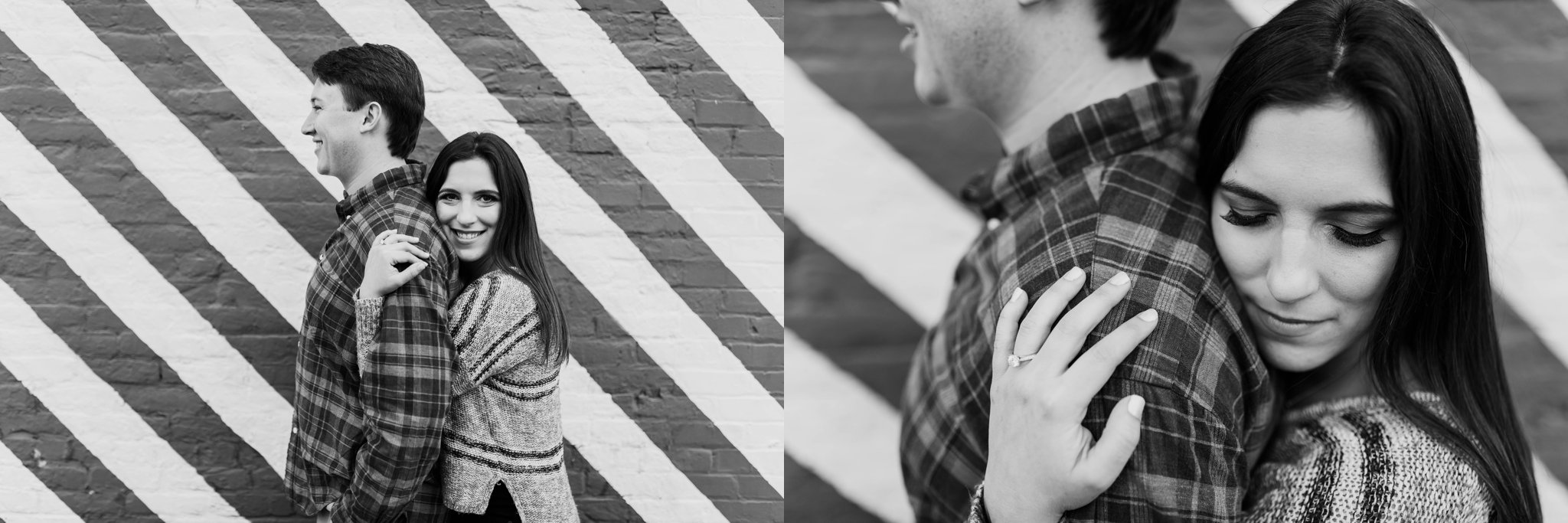 Downtown Memphis Engagement Session_0014.jpg